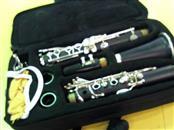ADAGIO Clarinet CLARINET